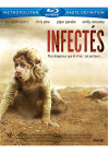 Infectés - Blu-ray