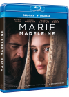 Marie-Madeleine (Blu-ray + Digital) - Blu-ray
