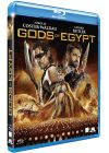 Gods of Egypt - Blu-ray
