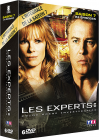 Les Experts - Saison 7 - DVD