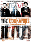 The Edukators - DVD