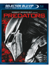 Predators - Blu-ray