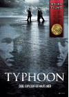 Typhoon - DVD