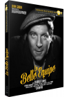 La Belle équipe (Combo Collector Blu-ray + DVD) - Blu-ray