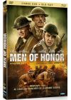 Men of Honor (Combo Blu-ray + DVD) - Blu-ray