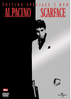 Scarface (Édition Collector) - DVD