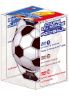Anthologie de la coupe du monde de football (Édition Spéciale) - DVD