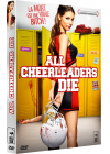 All Cheerleaders Die - DVD