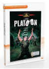 Platoon (Édition Simple) - DVD