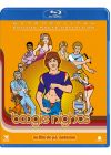 Boogie Nights - Blu-ray