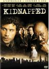 Kidnapped - DVD