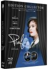 Piaf (Édition Collector) - Blu-ray