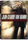 Van Damme, le coffret - Dragon Eyes + Assassination Games + Trafic Mortel (Pack) - DVD