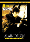 Big Guns - DVD