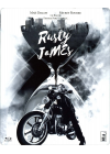 Rusty James - Blu-ray