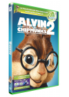 Alvin et les Chipmunks 2 (DVD + Digital HD) - DVD