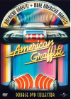 American Graffiti (Édition Collector) - DVD