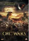 Orc Wars - DVD