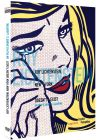 Roy Lichtenstein : New York Doesn't Exist - DVD