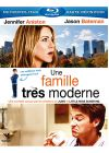 Une famille très moderne - Blu-ray