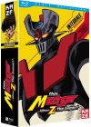 Shin Mazinger - Edition Z : The Impact ! - Intégrale - Blu-ray