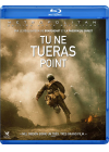 Tu ne tueras point - Blu-ray