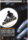 Scratch (Édition Prestige) - DVD
