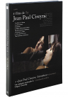 8 films de Jean Paul Civeyrac - DVD