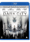 Dark City (Director's Cut) - Blu-ray