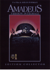 Amadeus (Édition Collector) - DVD