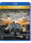 White Tiger (Édition Collector) - Blu-ray