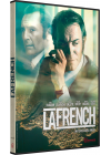La French - DVD