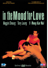 In the Mood for Love (Édition Double) - DVD