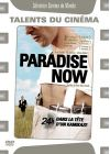 Paradise Now - DVD