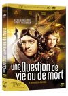 Une Question de vie ou de mort (Combo Blu-ray + DVD) - Blu-ray