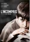Incompris - DVD