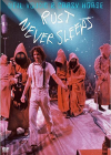 Neil Young & Crazy Horse : Rust Never Sleeps - DVD