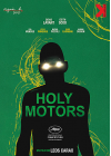Holy Motors - DVD