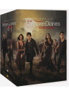 Vampire Diaries - Saisons 1 à 6 - DVD