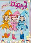 Magical Dorémi - Vol. 3 - DVD