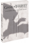 Game of Thrones (Le Trône de Fer) - Saison 3 - DVD