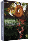 Penché dans le vent + Rivers and Tides - Blu-ray