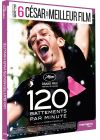 120 battements par minute - Blu-ray