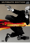Le Transporteur (Ultimate Edition) - DVD