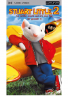 Stuart Little 2 (UMD) - UMD