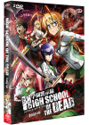 High School of the Dead - Intégrale - DVD