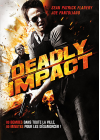 Deadly Impact - DVD