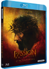 La Passion du Christ - Blu-ray