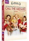 "Call the Midwife (""SOS sages-femmes"") - Saison 2 - DVD"