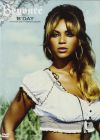 Beyoncé : B'Day Anthology Video Album - DVD